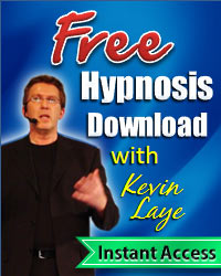Solar Events - Free Hypnosis