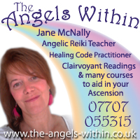 the-angels-within.co.uk