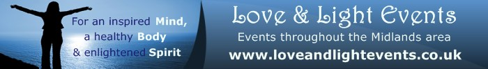 Love & Light Events