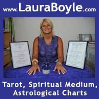 www.LauraBoyle.com